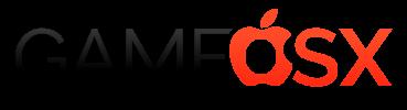 Gameosx.com