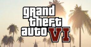 Grand Theft Auto VI Demo Mac Download