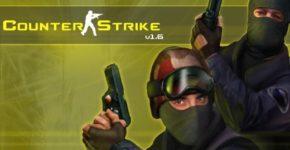 Counter Strike 1.6 mac download