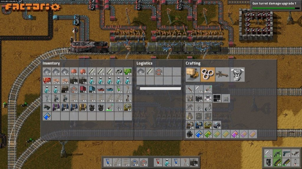 Factorio mac free download