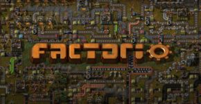 Factorio mac download