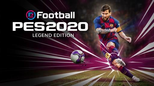 efootball pes 2020 mac download