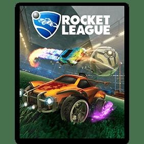Rocket League für Mac im Test: Autofußball unter OS X