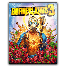Borderlands 3 mac download