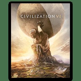 Civilization 6 mac download