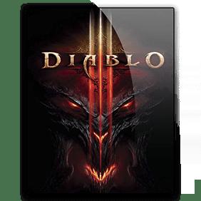 Diablo 3 mac download