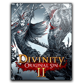 Divinity Original Sin 2 mac download