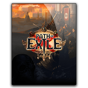 Path of Exile mac download