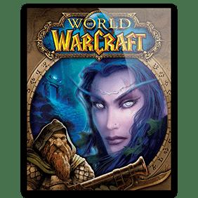 World Of Warcraft mac download