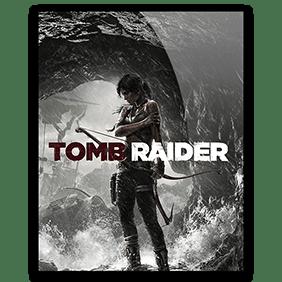 Tomb Raider mac download