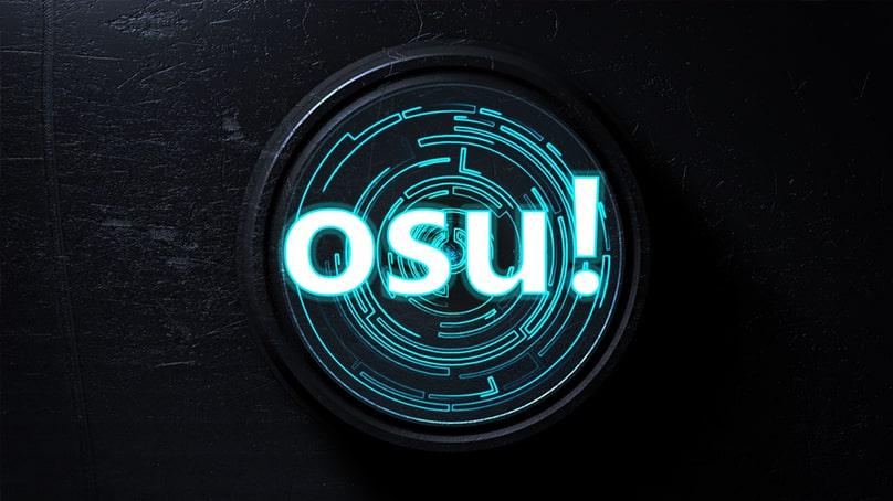 Osu full game mac